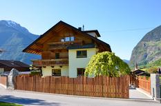 Holiday apartment 1335309 for 9 persons in Umhausen