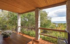 Vakantiehuis 1335314 voor 4 personen in Lido Di Orri