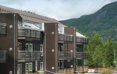 Appartamento 1335323 per 6 persone in Hemsedal