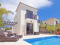 Ferienhaus 1335335 für 6 Personen in Protaras
