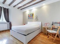 Appartement 1335344 voor 4 personen in Milaan