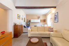 Mieszkanie wakacyjne 1335352 dla 4 osoby w Palermo