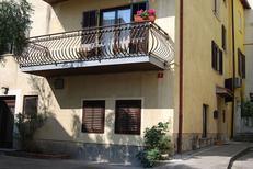 Ferienwohnung 1335372 für 6 Personen in Koper