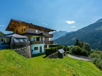 Vakantiehuis 1335379 voor 6 personen in Wald im Pinzgau