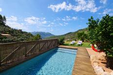 Holiday home 1335381 for 4 adults + 1 child in Fornalutx
