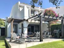 Vakantiehuis 1335388 voor 8 personen in Marbella