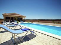 Villa 1335389 per 6 persone in Campanet