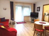 Studio 1335414 for 2 persons in Bad Kissingen