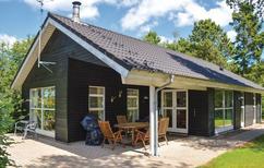 Ferienhaus 1335494 für 6 Personen in Koldkær