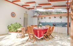 Ferienhaus 1335521 für 7 Personen in Mondello