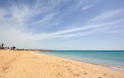 Maison de vacances 1335523 pour 6 personnes , Punta Secca