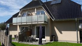 Holiday apartment 1335541 for 4 persons in Born auf dem Darß