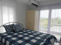 Ferielejlighed 1335565 til 4 personer i Ohrid