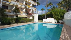 Holiday apartment 1335586 for 3 persons in San Agustin