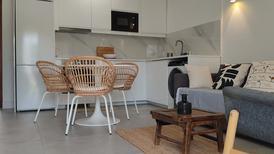 Appartement de vacances 1335586 pour 3 personnes , San Agustin
