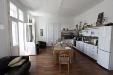 Holiday apartment 1335607 for 10 persons in Bezirk 20-Brigittenau