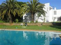 Holiday home 1335618 for 11 persons in Rabat