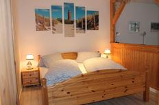 Studio 1335635 for 2 persons in Wieck am Darß
