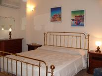 Holiday home 1335638 for 5 persons in Nizza di Sicilia