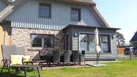Holiday home 1335639 for 6 persons in Born auf dem Darß