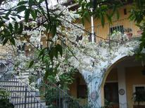 Holiday apartment 1335640 for 11 persons in Riposto