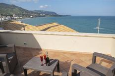 Holiday apartment 1335663 for 3 persons in Cefalù