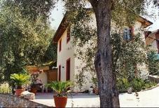 Maison de vacances 1335697 pour 6 personnes , Massarosa