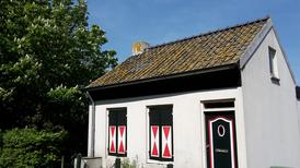 Holiday home 1335713 for 6 persons in Wissenkerke