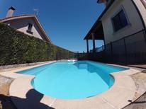 Rekreační dům 1335721 pro 10 osob v Santiago de Compostela
