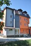 Semesterlägenhet 1335727 för 4 personer i Ohrid