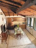 Appartement de vacances 1335747 pour 6 personnes , Borgomaro