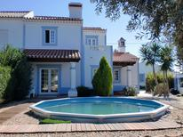 Holiday home 1335781 for 10 persons in São Luís