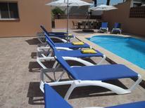 Dom wakacyjny 1335816 dla 10 osób w Corralejo