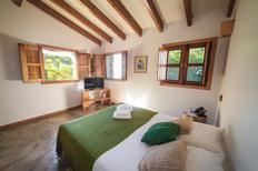 Maison de vacances 1335819 pour 2 adultes + 1 enfant , Ponta do Pargo