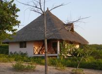 Casa de vacaciones 1335866 para 2 adultos + 2 niños en Cap Skirring