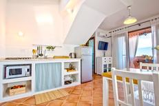 Holiday home 1335884 for 4 persons in Nebida