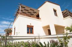 Ferienhaus 1335901 für 6 Personen in Panormos auf Kreta