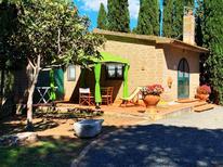 Pokoj 1335906 pro 2 osoby v Castiglione della Pescaia