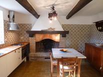 Rekreační dům 1335907 pro 8 osob v Castiglione della Pescaia