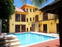 Ferienhaus 1335981 für 6 Personen in Ocho Rios