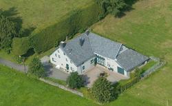 Rekreační dům 1336021 pro 4 osoby v Monschau-Mützenich