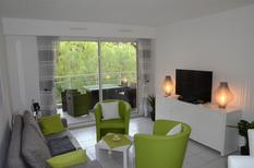 Holiday apartment 1336028 for 4 persons in Cannes