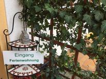 Appartement 1336072 voor 5 personen in Hilgertshausen-Tandern