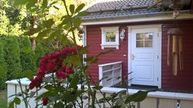 Holiday home 1336085 for 6 persons in Schöneiche bei Berlin