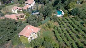 Villa 1336148 per 6 adulti + 2 bambini in Bardolino