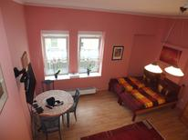 Studio 1336191 for 5 adults + 1 child in Königswinter