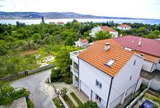 Mieszkanie wakacyjne 1336193 dla 5 osób w Seline