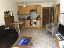 Holiday apartment 1336231 for 4 persons in Trassenheide