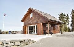Ferienhaus 1336235 für 6 Personen in Sveio