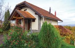 Holiday home 1336236 for 5 adults + 2 children in Mavrlen